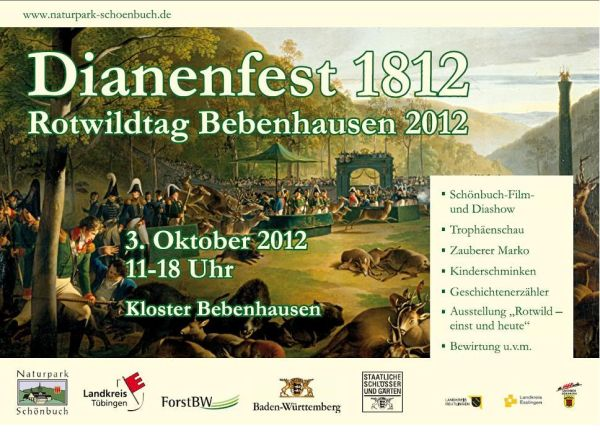 Dianenfest