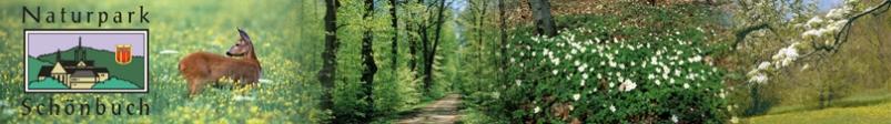 naturparkschoenbuch-banner