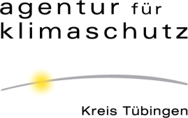 Agentur für Klimaschutz Landkreis Tübingen