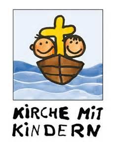 logo-kindergottesdienst