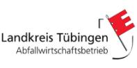 Landkreis Tübingen - Abfallwirtschaftsbetrieb
