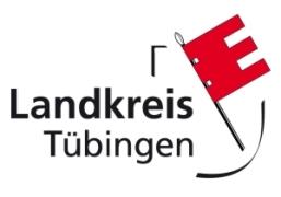 Kreis Tübingen