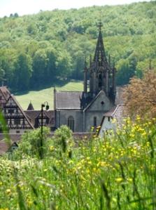 klosterkirche_sommer_p1000594