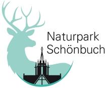 Logo-cmyk-NaturparkSchoenbuch