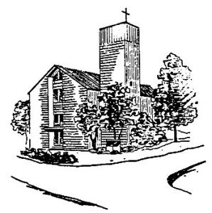 Katholische Kirchengemeinde Lustnau-Bebenhausen